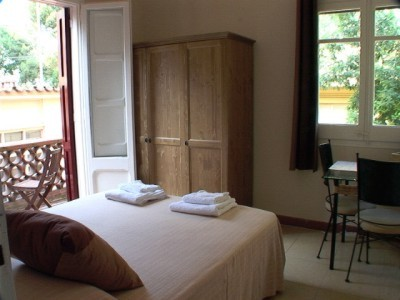 Jerico Suites, Barcelona, Spain, best cities to visit this year with hostels in Barcelona